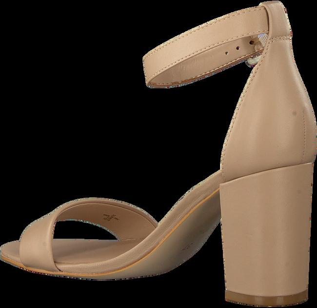 GUESS Sandales MELISA en beige  - large