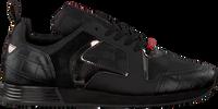 Zwarte CRUYFF CLASSICS Sneakers LUSSO  - medium
