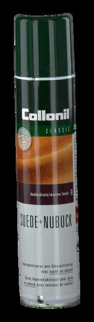 COLLONIL Beschermingsmiddel SPRAY - large
