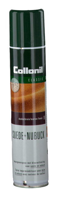COLLONIL Produit protection SPRAY - large