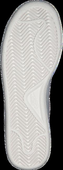NIKE Baskets TENNIS CLASSIC KIDS en blanc - large