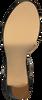 Gouden GUESS Sandalen OMERE  - small