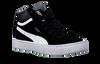 Zwarte PUMA Sneakers 350451  - small
