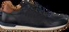 Blauwe GAASTRA Sneakers KEAN TMB  - small