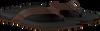 Zwarte REEF Slippers CUSHION BOUNCE PHANTOM - small