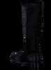 GIGA Bottes hautes 4636 en noir - small