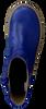 OMODA Mocassins 2917 KIDS en bleu - small