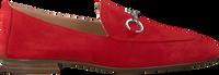 Rode UNISA Loafers DURITO - medium