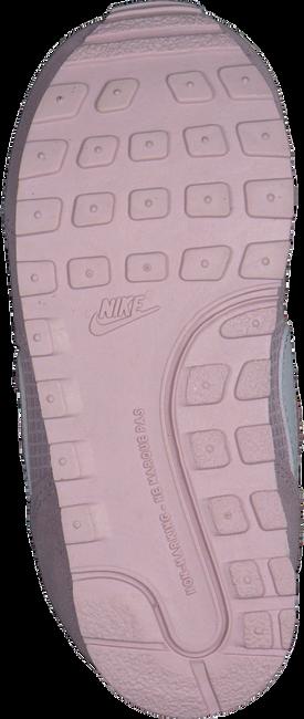 Paarse NIKE Lage sneakers MD RUNNER 2 PE (TDV)  - large