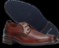 VAN LIER Chaussures Acheter des articles pour hommes en ligne ...