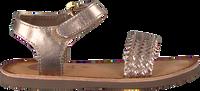 Roségouden GIOSEPPO Sandalen 48617  - medium