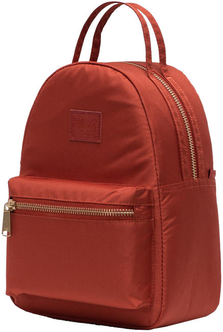 Rode HERSCHEL Rugtas NOVA MINI LIGHT  - large