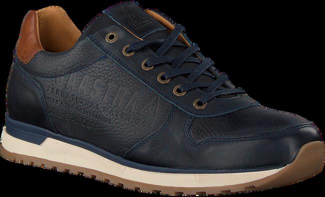 Blauwe GAASTRA Sneakers KEAN TMB  - large