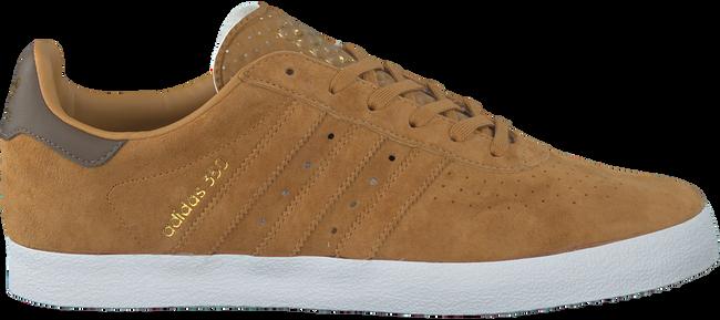 df25ca6107b Bruine ADIDAS Sneakers ADIDAS 350 - Omoda.be