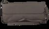 FRED DE LA BRETONIERE Pochette 262058 en gris - small