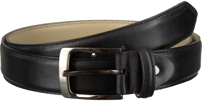 REHAB Ceinture BELT ROYAL en noir - large
