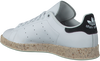 groene DICK BOONS Lange laarzen D924504  - small