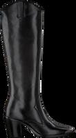 BRONX Bottes hautes NEW-AMERICANA 14198 en noir  - medium