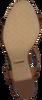 AREZZO Sandales A1026002490002U en beige  - small