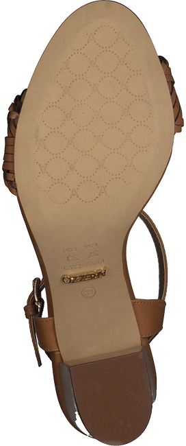 AREZZO Sandales A1026002490002U en beige  - large