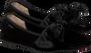 GANT Ballerines MOLLY en noir - small