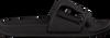 G-STAR RAW Tongs CART SLIDE II DAMES en noir - small