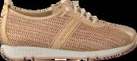 Beige HISPANITAS Lage sneakers RHV00017 KIOTO  - medium