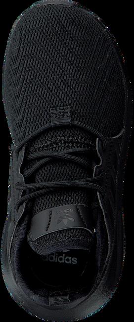 Zwarte ADIDAS Sneakers X_PLR C  - large