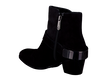 GUESS Bottines ELMOOR en noir - small