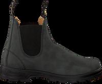 Grijze BLUNDSTONE Chelsea boots CLASSIC DAMES  - medium