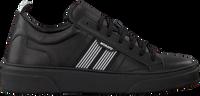 ANTONY MORATO Baskets basses MMFW01320 en noir  - medium