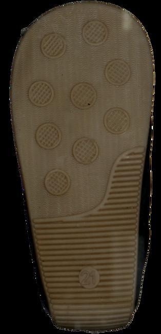 JOCHIE Chaussures bébé 80510 en bleu - large