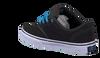 VANS Chaussures à lacets ATWOOD JONGENS en gris - small