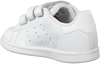 ADIDAS Baskets STAN SMITH CF en blanc - small