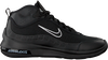 NIKE Baskets basses AIR MAX AXIS MEN en noir  - small