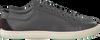 GUESS Sac à main HWPA1885170 en noir - small