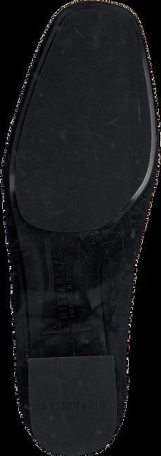 Zwarte HISPANITAS Pumps PENELOP-5  - large