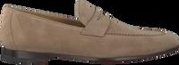 Beige MAGNANNI Loafers 16104  - medium