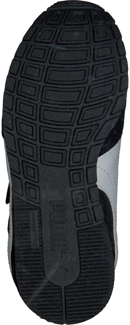Zwarte PUMA Sneakers ST.RUNNER JR  - large