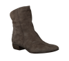 LAMICA Bottines TENGEL JUM en taupe - small