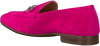 Roze UNISA Loafers DALCY  - small