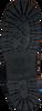 TIMBERLAND Bottillons COURMAYEUR VALLEY YB en noir - small