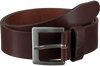 PETROL Ceinture 40458 en marron - small