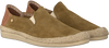 Tommy hilfiger slippers heren sale