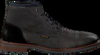 PME Chaussures à lacets GRIZZLER en gris  - medium