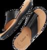 Zwarte GABOR Slippers 700  - small