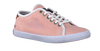 MCGREGOR Chaussures à lacets COLLEGE LACE UP WOMEN en rose - small