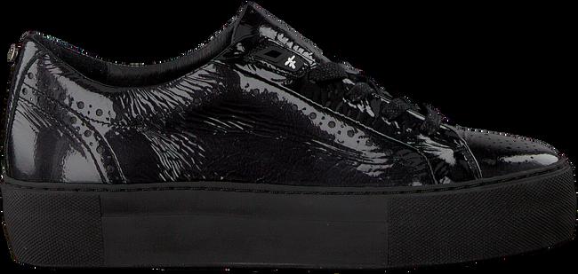 Zwarte FLORIS VAN BOMMEL Sneakers 85253 - large