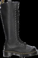 Zwarte DR MARTENS Hoge laarzen 1B60 BEX  - medium