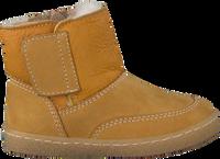 Camel TON & TON Enkelboots MK0915A9I  - medium